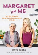 Recipes and Cookbooks
