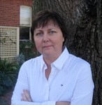 Deborah Foster