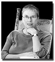Annie Proulx