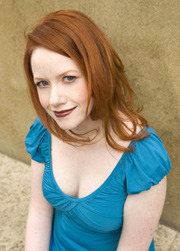 Richelle Mead