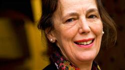 Claire Tomalin