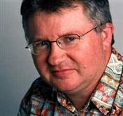 Russell Kirkpatrick