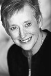 Stella Rimington