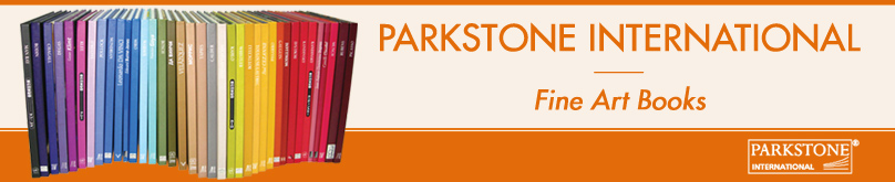 Parkstone International Showcase