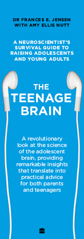 The Teenage Brain