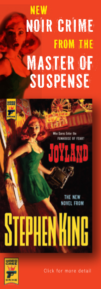 Joyland