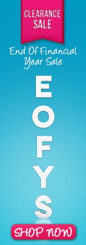 EOFYS
