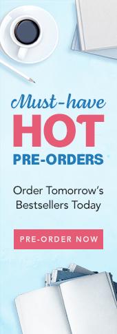 Hot Pre-Orders