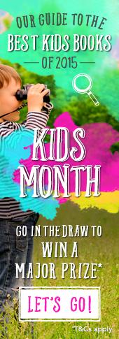 Kids Month